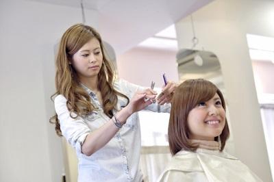 美容師もおすすめ髪にザクロ
